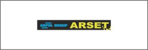 Arpol - Arset