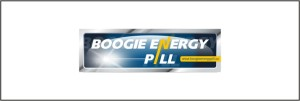 Boogie Energy