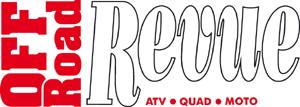 Logo_OffRoadRevue
