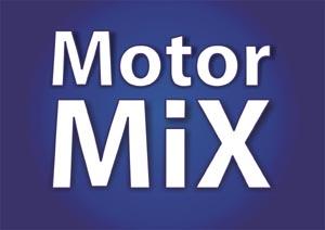 MotorMiX