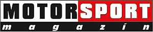 Motorsport magazin