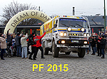 PF2015_150