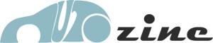 autozine logo