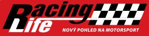 PDF magazín Racing Life