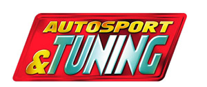AUTOSPORT & TUNING