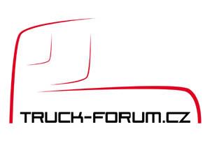 truck-forum_logo