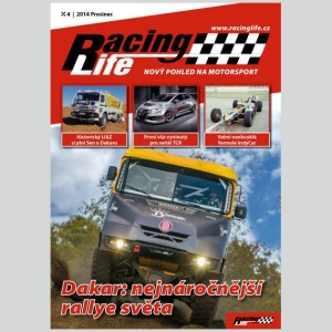 RacingLife