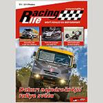 RacingLife4_2014_150x150