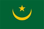 mauritaniavlajka