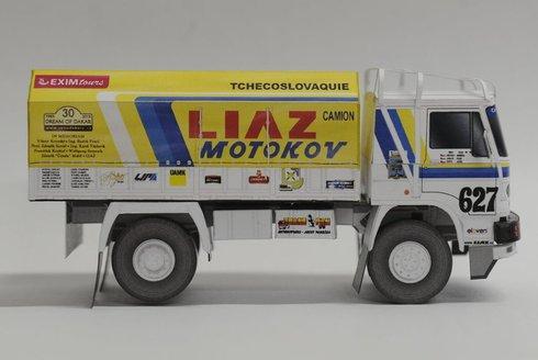 2234715_liaz-v2