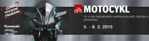motocykl_logo